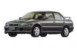 Mitsubishi Lancer 7 (02-03)