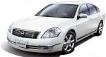 Nissan Teana (04-08) J31