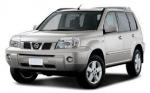 Nissan X-Trail (01-07) T30