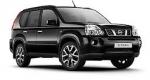 Nissan X-Trail (03/07-) T31