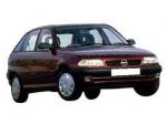 Opel Astra F (10/91-2/98)