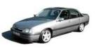 Opel Omega A (9/86-3/94)