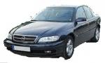 Opel Omega B FL (10/99-03)
