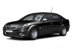 Opel Vectra С (02-)