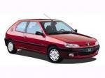 Peugeot 306 (93-99)