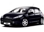 Peugeot 307 (05-)