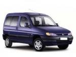 Peugeot Partner (96-02)