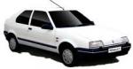 Renault 19 (1/89-5/92)