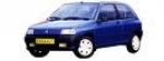 Renault Clio 1 (6/90-4/98)