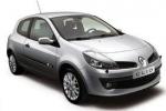 Renault Clio 3 (05-)