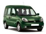 Renault Kangoo (97-03)