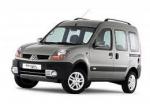 Renault Kangoo (03-07)