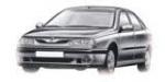 Renault Laguna 1 (3/94-8/01)