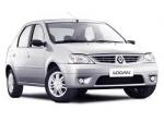 Renault Logan (05-)