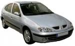 Renault Megane 1 (7/99-2/03)