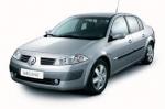 Renault Megane 2 (03-)