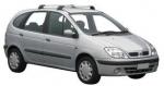 Renault Scenic 1 (99-03)