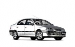 Toyota Avensis (97-03) T21