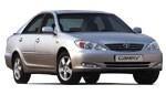 Toyota Camry (10/01-06) V30