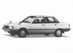 Toyota Camry (87-6/91)SV20, VZV20