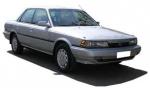 Toyota Camry(7/91-6/96) V10