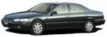 Toyota Camry (7/96-9/01) V20