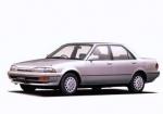 Toyota Carina (4/88-4/92)