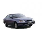 Toyota Carina (5/92-9/97)