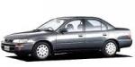 Toyota Corolla (92-97) E100