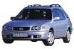 Toyota Corolla (96-01) E110 правый руль