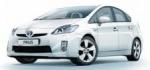 Toyota Prius (01-03) NHW11, (04-09) NHW20