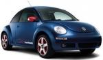 Volkswagen Beetle (98-)