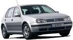 Volkswagen Golf 4 (10/97-) 1J