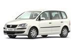 Volkswagen Touran (03-05)