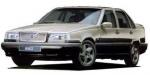 Volvo 850 (92-97)