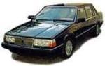 Volvo 940 (91-98), 960 (91-96), S90, V90 (97-98)