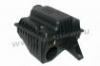 Система питания Chevrolet Spark (05-) M200
